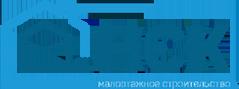 Новосибирская Строительная Компания